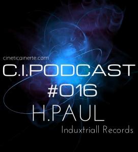 C.I.PODCAST016_H.PAUL