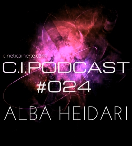 C.I.PODCAST024.ALBAHEIDARI