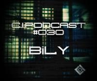 c-i-podcast030-bily