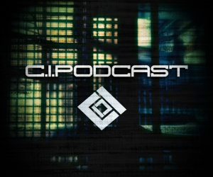 portada-c-i-podcast