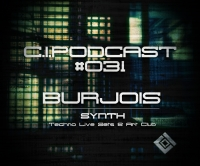 c-i-podcast031-burjois