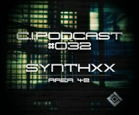 c-i-podcast032-synthxx