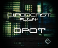 c-i-podcast034-opot