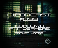 c-i-podcast035-unknown-atmosphere