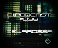 c-i-podcast036-delarossa