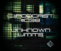 podcast-unknown-limits