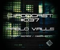 podcastpablovalls